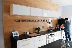 kitchen wall panels wood best house design special today