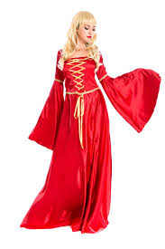 halloween prom costumes compare prices on royal queen prom dresses online shopping buy