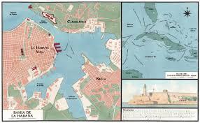 Notre Dame Campus Map Notre Dame Jacques Levet Jr