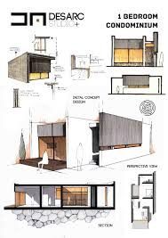 Hgtv Home Design Software Vs Chief Architect Best 25 Architect Software Ideas Only On Pinterest Engineering