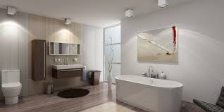 chambre de bain d馗oration mini tapis chambre