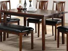 Telescoping Dining Table Articles With Pepperfry Dining Table With Chairs Tag Gorgeous