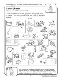 trapping the robbers word meanings printable english worksheet