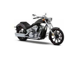 honda fury honda fury in arizona for sale used motorcycles on buysellsearch