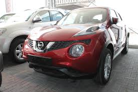 nissan altima yalla motors used nissan juke 2016 car for sale in dubai 738016 yallamotor com