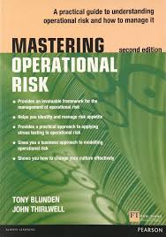 Mastering Operational Risk A Practical Guide To Understanding