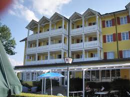hotel himmelrich lucerne switzerland booking com