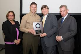 department of navy chief information officer news don cio