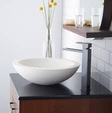 bathroom artisan sinks soapstone vessel sink unusual bathroom