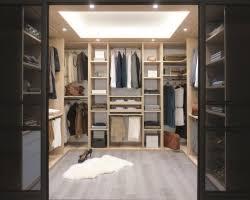 dressing chambre a coucher meubles célio armoires dressings chambres à coucher placards