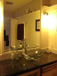 Bathroom Light Sconces Hall Bathroom U2013 Page 2