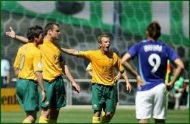 imagenes graciosas de futbol (soccer)