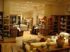 Pottery Barn Locations Ma Restoration Hardware Store Front Entry Access Design