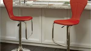 miraculous best 25 red bar stools ideas on pinterest restaurant at