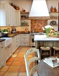 kitchen cabinets los angeles ca modern kitchen cabinets los angeles modern kitchen cabinets in ca