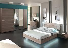 mobilier chambre adulte meuble chambre moderne annsinn info