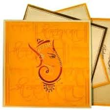 wedding cards in ahmedabad gujarat wedding invitation card