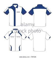 polo uniform stock photos u0026 polo uniform stock images alamy