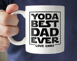 best 25 best dad gifts ideas on pinterest yoda card best dad