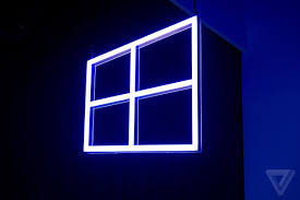 microsoft confirms it u0027s cutting windows 10 updates for atom pcs