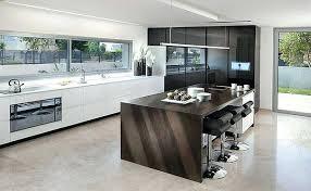 cuisine ilot centrale design ilot centrale cuisine acheter central avec recherche achat