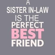 best 25 sister in law ideas on pinterest in laws sister in law