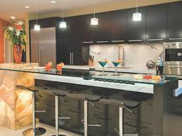 kitchen layout options and ideas pictures tips u0026 more kitchen