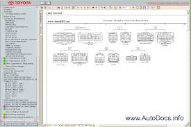 100 toyota prado 2004 clutch repair manual user manual and