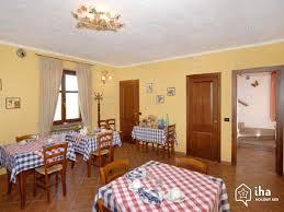 la cuisine du terroir location gîte à albaretto della torre iha 55739