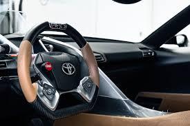 lexus lfa steering wheel wallpaper toyota sports car 2015 performance car steering