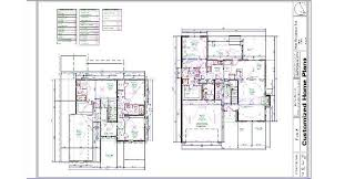 complete custom home design services offered nationwide