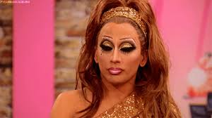 Bianca Del Rio Meme - thunderfuckd drag race meme 5 10 favourite never gonna give