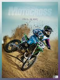 transworld motocross girls transworld motocross february 2017 by alex m roman issuu