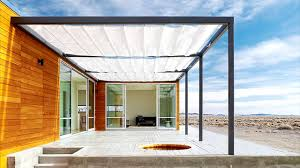 design ideas prefab desert homes modern desert homes youtube