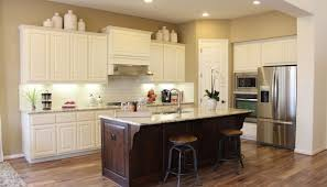 Kitchen Cabinets Houston Tx Rare Kitchen Cabinets And Milk Paint Tags Kitchen And Cabinets