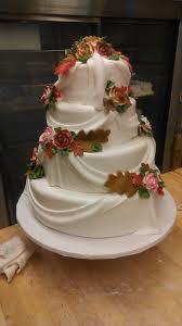 wedding cake bakery near me wedding cakes fondant cakes tiered cakes bakery lindenhurst