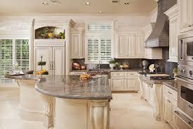 cuisine et couleurs arras cuisine cuisine arras avec violet couleur cuisine arras idees de