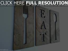 Kitchen Wall Decor Ideas Diy Kitchen Wall Decor Ideas Home Design Kitchen Design
