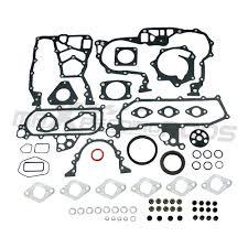 nissan pathfinder for sale in gauteng peterbilt 359 rc truck model 1 4 pulls nissan patrol suv toy