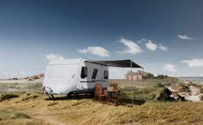 Caravan Pull Out Awnings Roll Out Awnings For Motorhomes And Caravans