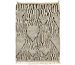 a collection of rare rugs at abc carpet u0026 home by doris leslie blau