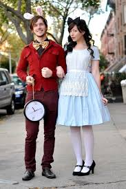 best costumes for couples best couples costumes costumes photo callina