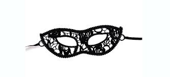 lace masquerade masks for women flirty lace masquerade mask the party bukit