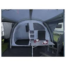 Quest Sandringham Awning Awning Inner Tents Leisure Outlet