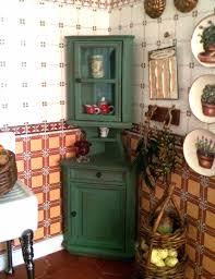cuisine miniature meuble cuisine miniature maison de poupées 1 12 de la boutique
