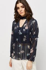 blouses buy cheap blouses for just 5 on everything5pounds