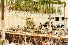 wedding flowers east sussex lpm bohemia wedding tent hire in east sussex