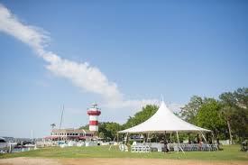wedding venues in hton roads 10 best wedding venues in and bluffton wedding