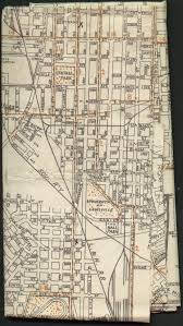 Louisville Map Old Maps Of Louisville