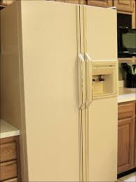 What Kind Of Paint For Kitchen Cabinets 100 What Paint To Use To Paint Kitchen Cabinets Best 25